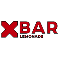 X-BAR LEMONADE