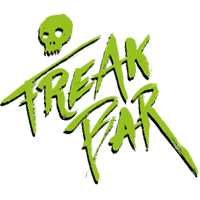 FREAK BAR