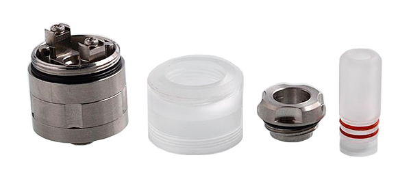 caiman-style-mtl-rda-rebuildable-dripping-atomizer-w-bf-pin-silver-316-stainless-steel-22mm-diameter-(3).jpg