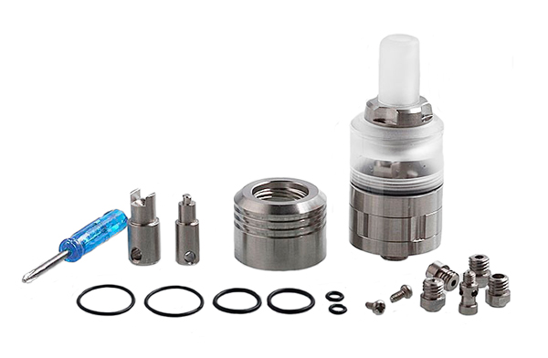 caiman-style-mtl-rda-rebuildable-dripping-atomizer-w-bf-pin-silver-316-stainless-steel-22mm-diameter-(1).jpg