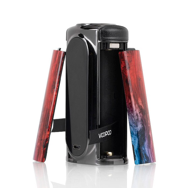 voopoo_vmate_200w_tc_box_mod_door.jpg