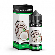 Iceland - Coconut