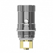 Eleaf ECR Head for MELO 2, iJust 2
