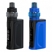 eVic Primo Fit with EXCEED Air Plus