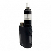 BY-KA V.8 MEDIUM FULL SET + iStick Pico X