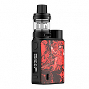 Vaporesso Swag 2 80W TC Kit with NRG PE Tank