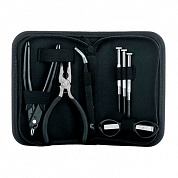 Vandy Vape Tool kit