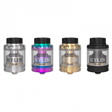 KYLIN MINI RTA