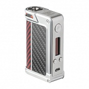 Paranormal DNA166 Box Mod