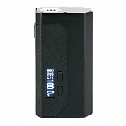 Wismec LUXOTIC MF box mod