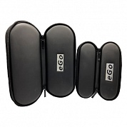 eGo case type 1
