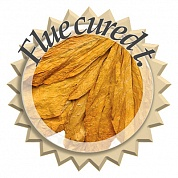 Flue-cured tobacco