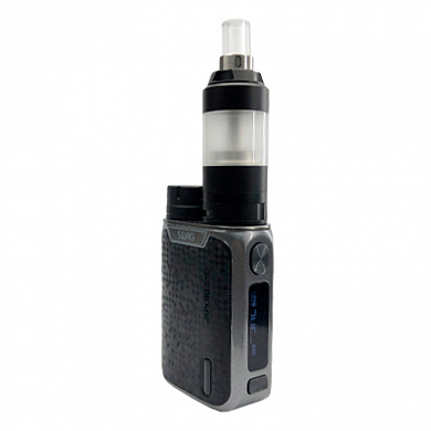 BY-KA V.8 MEDIUM FULL SET + SWAG 80W mod