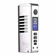 Dovpo Odin Mini 75W DNA75C TC Box Mod