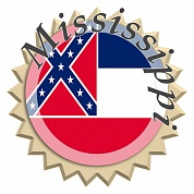 Mississippi concentrate