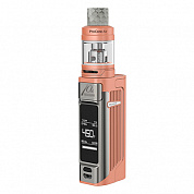 Joyetech ESPION Solo with ProCore Air